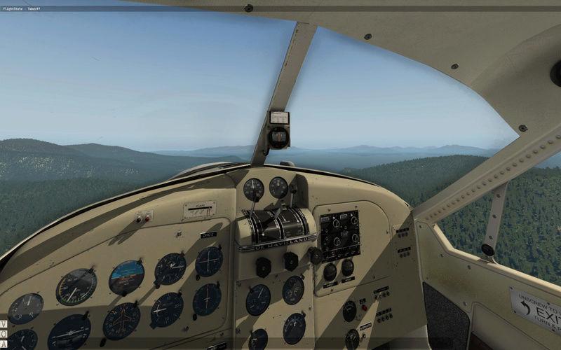 Neuer Pilot - Sten Sms_be10