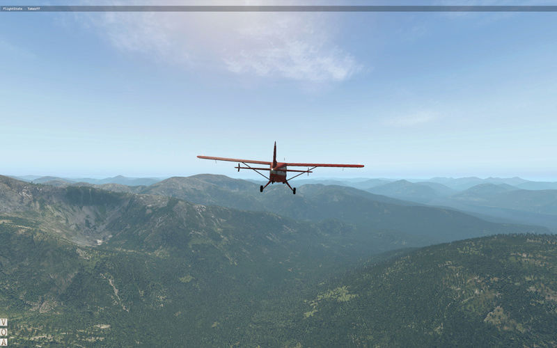 Neuer Pilot - Sten Sms_be12