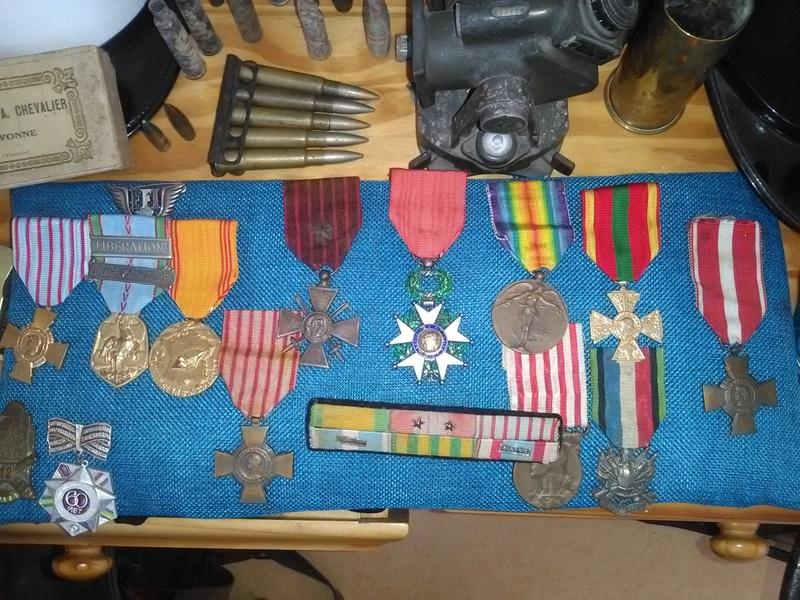 Ma petite collection de médailles Img_2010