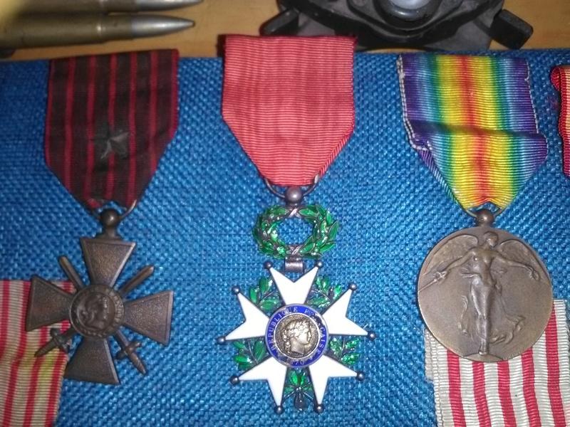 Ma petite collection de médailles Img_2012