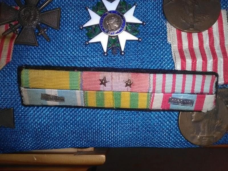 Ma petite collection de médailles Img_2014