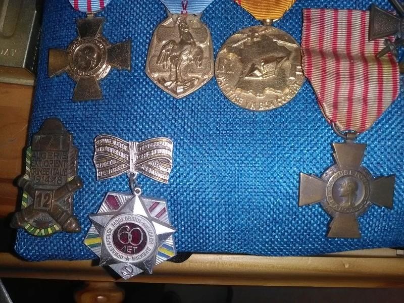 Ma petite collection de médailles Img_2015