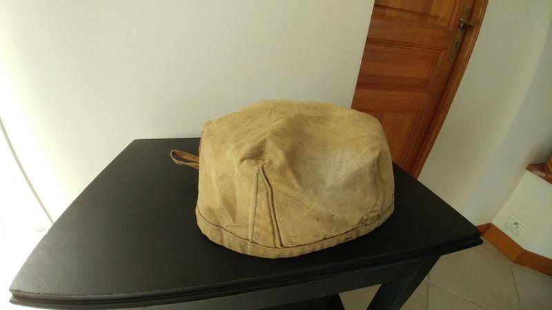 Couvre casque allemand? 20170912