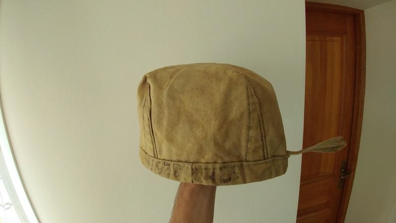 Couvre casque allemand? 20170913