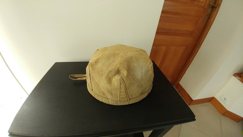 Couvre casque allemand? 20170917