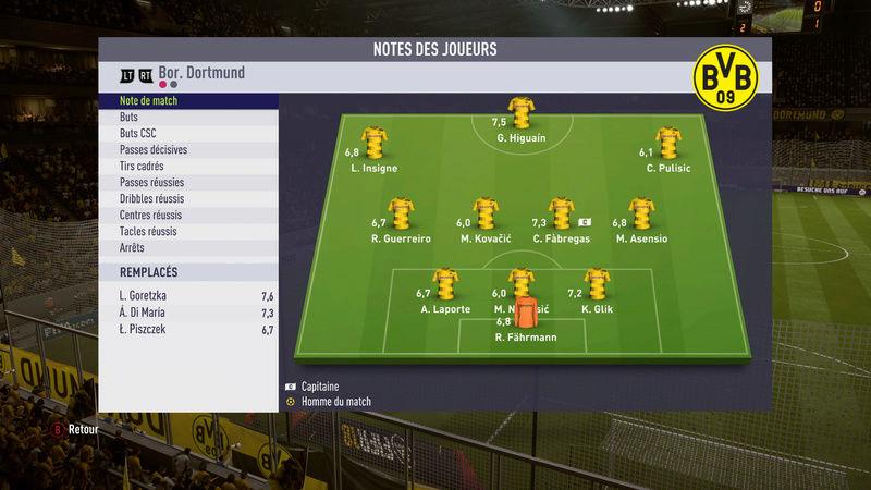 1ère journée Fifa_111