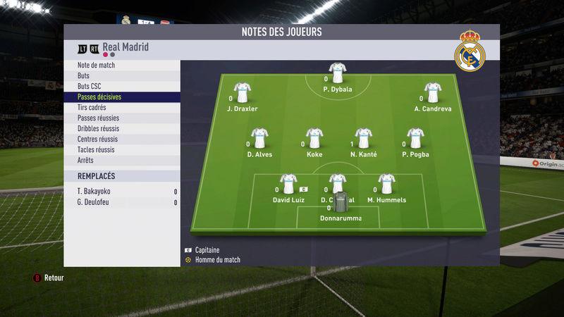 2ème journée Fifa_141
