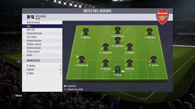 2ème journée Fifa_145