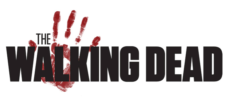 Idée RPG [The Walking Dead] Inscriptions ouvertes Hetali10