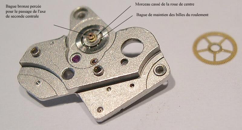 Longines Ultra-Quartz, les débuts du quartz... - Page 2 Roue_d12