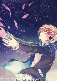 [The Hunters] | رحلة الاستيلاء - سادساً، كن شجاعاً | Anime Avatars F1210