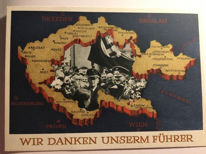 Deutsches Reich April 1933 bis 1945 - Seite 13 Fullsi10