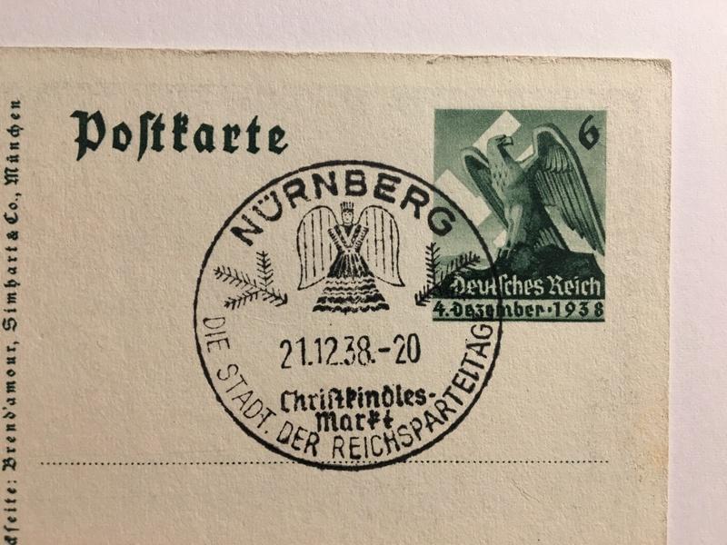Deutsches Reich April 1933 bis 1945 - Seite 13 Fullsi11