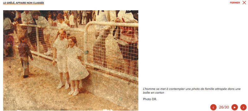 agression contre Ingrid G., 11 ans   - Page 2 Captur10