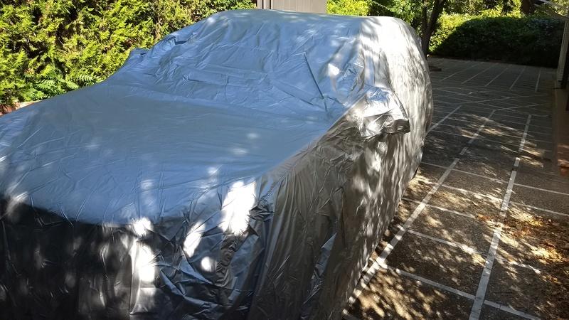 Funda para el coche Img_2025