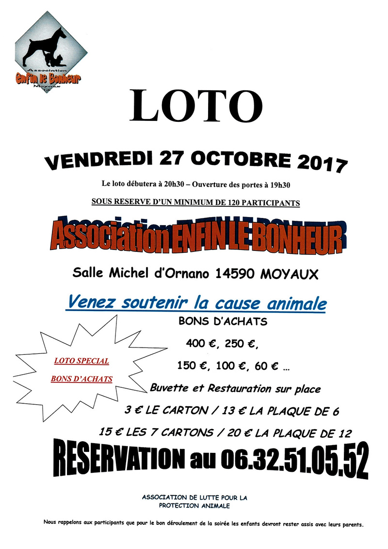 LOTO LE 27 OCTOBRE 2017-011