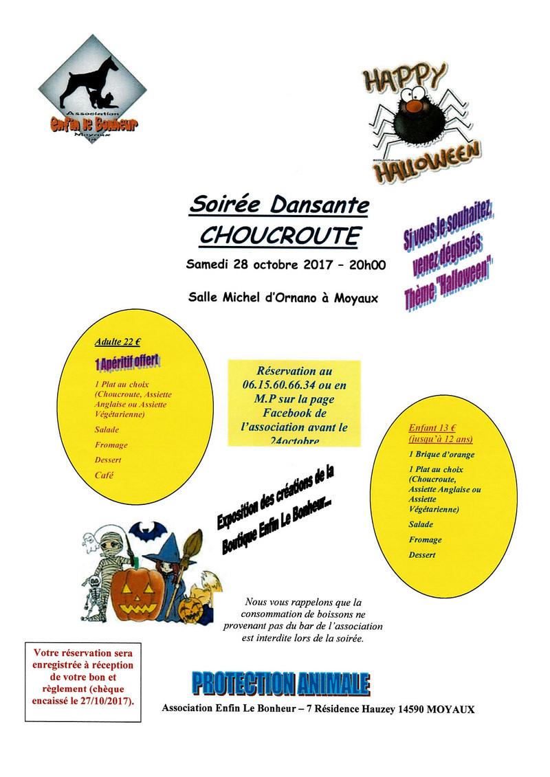 SOIREE CHOUCROUTE HALLOWEEN 28 OCTOBRE 2017-012