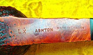 ASHTON PIPES (WILLIAM JHON ASHTON TAYLOR) 300px-32