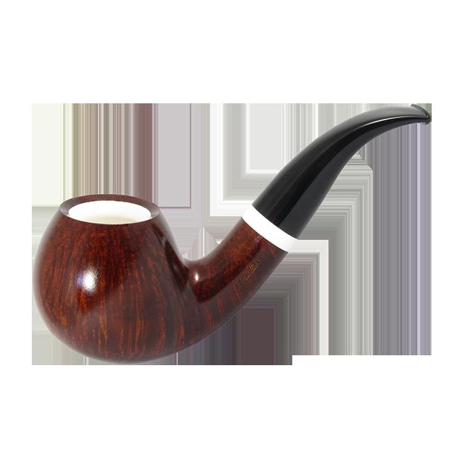 Pipas Vauen 791910