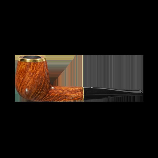 Pipas Vauen Br-10311