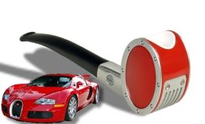 Pipas Bugatti Bugatt12