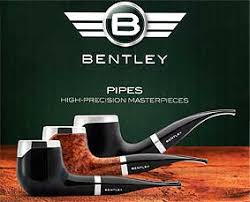 Pipas Bentley Downlo31