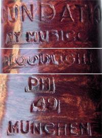 FUNDACIÓN MUSICÒ Founda12