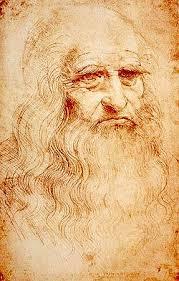 Ser Jacopo Leonardo Images17