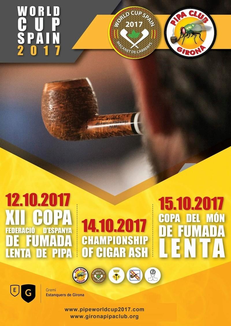 Copa del mundo de Fumada lenta Img_1722