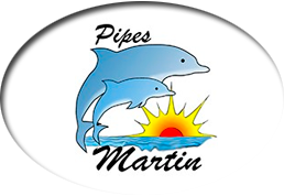 RAFA MARTÍN (PIPES MARTÍN) Logo-p10
