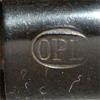 Oppenheimer Pipes Oppenh11