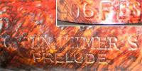 Oppenheimer Pipes Oppenh12