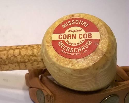 Las pipas de maíz Pipa-p11