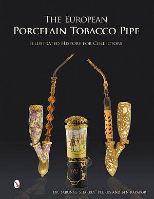 Las Pipas de Porcelana Porcel10