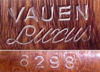 Pipas Vauen Vauen311