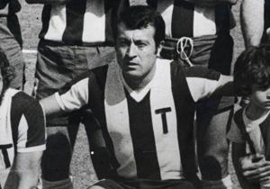 Humberto Taborda Tabord10