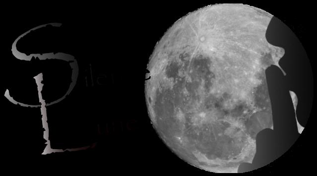 Silence Lune