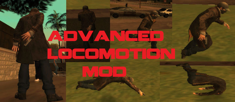 DOWNLOADS ADVANCED LOCOMOTION MOD [1.2] Alm10