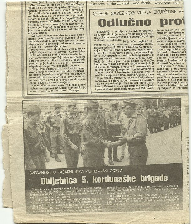 Kasarna Dugo Selo - Page 5 26905910