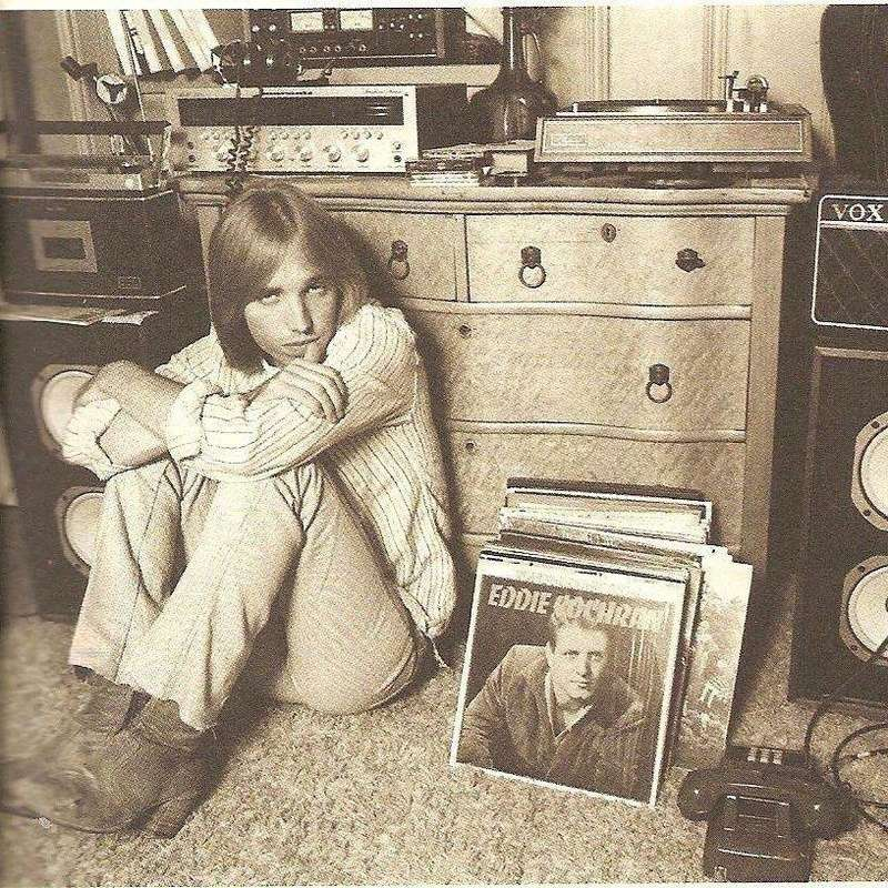 Tom Petty masturbandose al viento - An American Treasure - Página 9 22141010