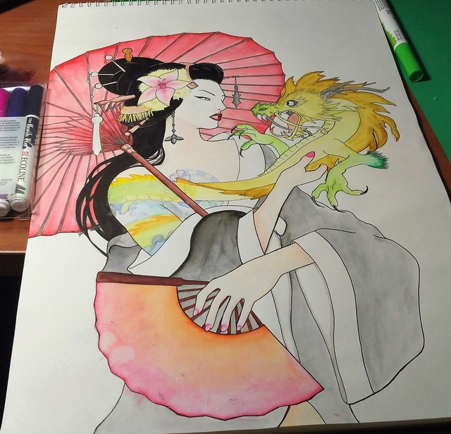Dibujos, manualidades y muchas cosas bonitas  Img-2012