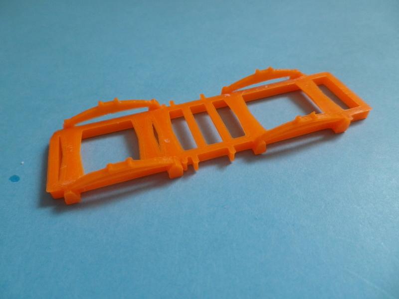 Renault TRM 2000 au 1/72, réalisation complète à l'imprimante 3D 010cha10