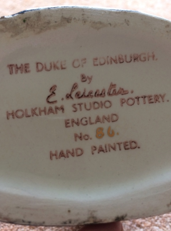 Holkham Pottery - Page 3 Img_1510