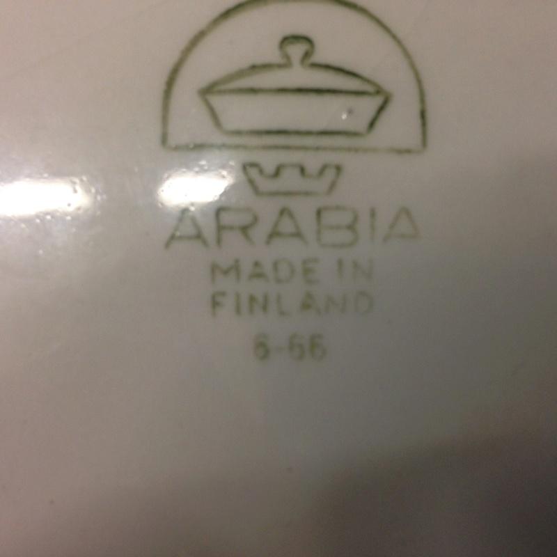 Unusual Arabia Dish Arabia13