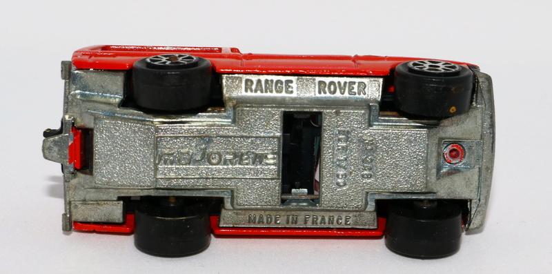 N°246 RANGE ROVER Img_6810