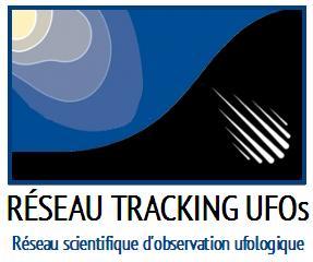 """Création du Réseau """"Tracking UFOs"""" Logo_r11"""