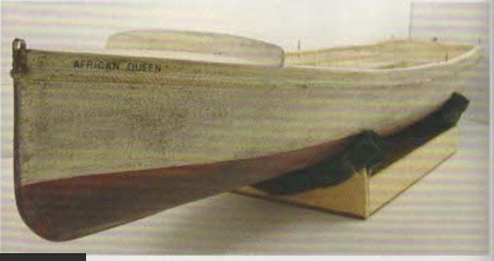 Vieillissement d'une coque en bois Coque_11