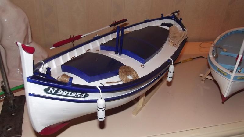 Barquette Narbonaise Dscf7310