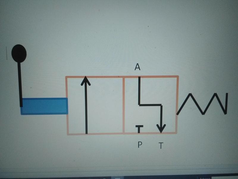 hydraulique sur 490 S Img_2013