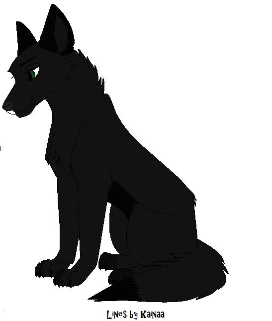 ~Larky's Avvie and Siggie Shop~ - Page 3 Wolfs_10